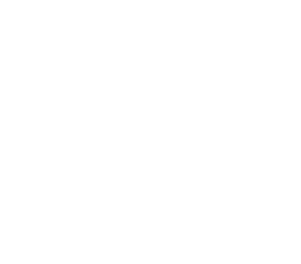Brown & Brown Absence Services Group LLC.
