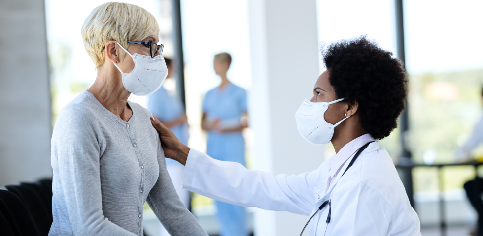 The complexities of long-haul COVID-19 in SSDI claim evaluation