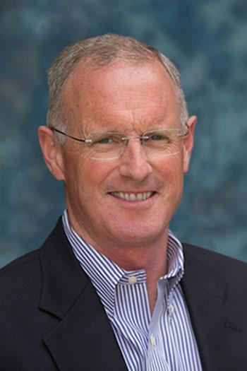 Mark Sawyer, CLU
