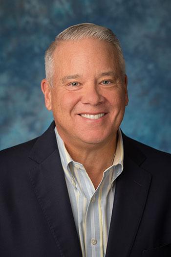 Mike Shunney
